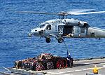 Seahawk receives supplies 130401-N-YQ852-029.jpg