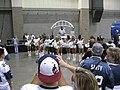 Seahawks-4thPreseason-game008.jpg