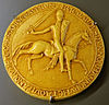 Seal - Richard I of England.jpg