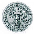 Seal Heinrich II. (Holstein-Rendsburg) 04.jpg