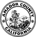 Seal of Amador County, California.png