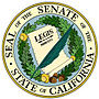 Seal of The Senate Of The State Of California.jpg