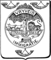 Seal of the Orange Free State.png