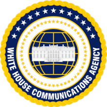 Seal of the White House Communications Agency.png