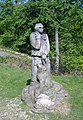 Search and Rescue Dog Association Memorial - geograph.org.uk - 423334.jpg