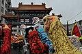 Seattle - Chinese New Year 2011 - 70.jpg