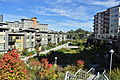 Seattle - Thornton Place 02.jpg