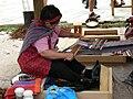 Seattle Pagdiriwang weavers 02.jpg