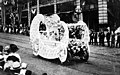 Seattle Potlatch Parade showing float, 1912 (SEATTLE 853).jpg