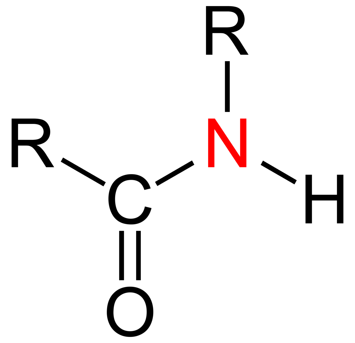 formulae Ipa(key): /ˈfɔː(ɹ)mjəˌli/, /ˈfɔː(ɹ)mjəˌleɪ/, /ˈfɔː(ɹ)mjəˌlaɪ/ formulae plural form of formula fumarole fōrmulae nominative plural of fōrmula genitive singular of fōrmula dative singular of fōrmula vocative plural of fōrmula.