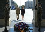 SecAF visits key operating locations in European Theater 150622-F-ZL078-064.jpg