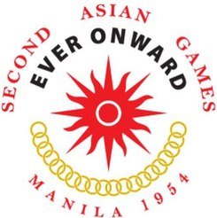 Second Asiad's official logo (cropped).jpg