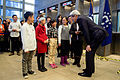Secretary Kerry Speaks to Chinese Fourth-Graders About New Visa That Will Allow Them to Study English in the United States.jpg