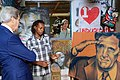 Secretary Kerry Tours the PAWA 254 Art Haven in Nairobi (17378424622).jpg
