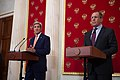 Secretary Kerry and Russian Foreign Minister Lavrov Address Reporters at a Joint News Conference in Moscow (25922392452).jpg