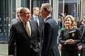 Secretary Pompeo Departs Brussels (48920636733).jpg