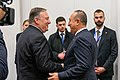 Secretary Pompeo Meets with Turkish Foreign Minister Cavusoglu (49094558978).jpg