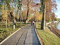 Sector 1, Bucharest, Romania - panoramio - Costel Munteanu (4).jpg