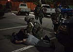 Security forces defend 51st FW headquarters 140917-F-HG907-191.jpg