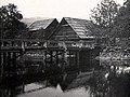 Seeboden Brugger Haus Foto.jpg