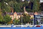Seefeld - Mühle Tiefenbrunnen - ZSG Panta Rhei 2012-10-02 17-07-09.JPG