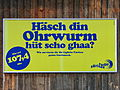 Seegräben - radio zürisee IMG 4872 ShiftN.jpg