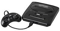 Sega-Genesis-Mk2-6button.jpg