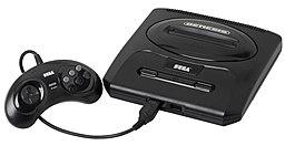 Sega-Genesis-Mk2-6button