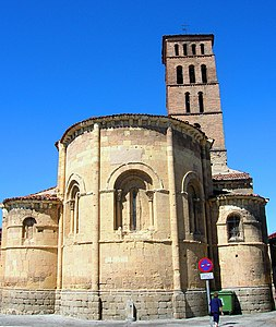 Segovia - San Lorenzo 01.jpg