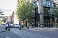 Segways in the Pearl District (Portland, Oregon).jpg