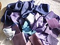 Seide-purpur-03-10.jpg
