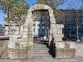 Seitenportal Römisches Nordtor, CCAA, Köln-1540.jpg
