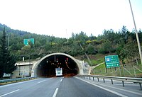Selatin Tunnel 2.jpg