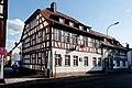 Seligenstadt Frankfurter Strasse 14.jpg