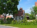Selingstadt Kapelle.jpg