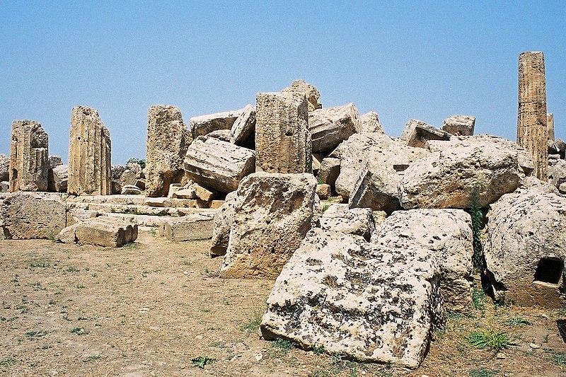 File:Selinunte-TempleF-bjs-1.jpg