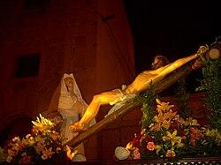 Semana Santa en Ávila.jpg