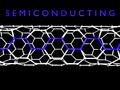 Semiconducting nanotube.png