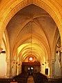 Semide-08-église-05.JPG