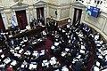 Senado Argentino aprueba reformas previsional y fiscal.jpg