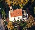 Senden, Venne, St.-Johannes-Kirche -- 2014 -- 3954 -- Ausschnitt.jpg