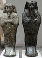 SenkamaniskenShabtis-BritishMuseum-August19-08.jpg
