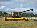 Sens-FR-89-fête de l'agriculture 2019-matériel-09.jpg