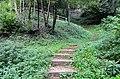 Sentiero dei Girolimini 1.jpg