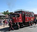 Sentinel Steam Bus ELIZABETH at Whitby - geograph.org.uk - 1605303.jpg