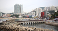Seo District in Busan.png