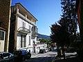 Seo de Urgel, ciudad española en la provincia de Lérida. 26.jpg