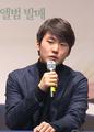 Seong-Jin Cho 20161116 04.png