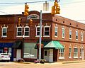 Sequatchie-County-Bank-Building-tn1.jpg