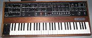 Sequential Circuits Prophet 5.jpg